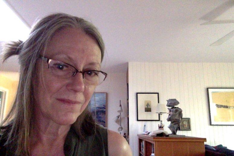 Cecelia Hagen
